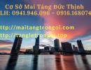 Cơ Sở Mai Táng Uy Tín Chuyên Nghiệp Tp.HCM