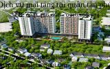 Dịch Vụ Mai Táng Trọn Gói Quận Tân Phú