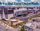 Dịch Vụ Mai Táng Trọn Gói Quận Bình Tân