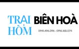 Dịch Vụ Mai Táng Biên Hoà