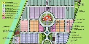 Hoa Viên Nghĩa Trang Bồng lai Viên-2020