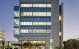 Top 6 Bệnh Viện Tốt Nhất Tại Tp. Hồ Chí Minh