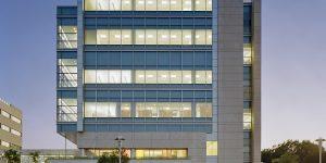 Top 06 Bệnh Viện Tốt Nhất Tại Tp. Hồ Chí Minh