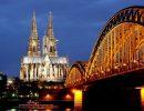 Top 05 nhà thờ Cổ nổi tiếng tại Hồ Chí minh