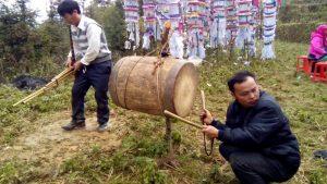 Phong tục tang lễ