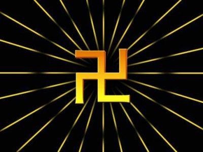Quy Trình Tổ Chức Đám Tang Phật Giáo