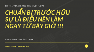 trai-hom-co-so-mai-tang-tphcm