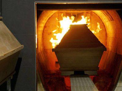 Giá Dịch Vụ Hỏa Táng(Thiêu)Tại Đa Phước-Bình Hưng Hòa