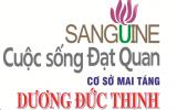 Trại Hòm Việt Nam