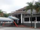 Danh Sách Nhà Tang Lễ Tại Tp.HCM-2020