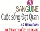 Dịch Vụ Mai Táng Sài Gòn