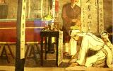 Tang Phục – Đồ Tang Và Những Điều Cần Biết