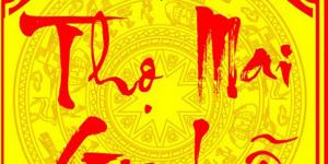 Tang Phục – Đồ Tang