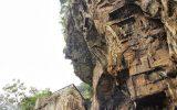 Các Hình Thức Mai Táng Tại Việt Nam