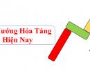 Xu Hướng Hỏa Táng Tại Việt Nam