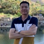 Anh Hiếu – Khách Hàng Quận Tân Phú
