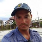 Anh Trung – Khách Hàng Tại Củ Chi