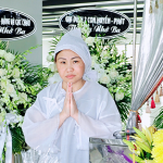 Chị Hạnh – Khách Hàng Quận 2