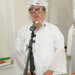 Chú Hòa – Khách Hàng Quận 10