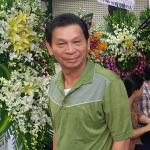 Chú Tín – Khách Hàng Quận Tân Bình