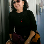 Cô Hiền – Khách Hàng Quận 01