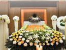 3 điều cần thiết khi tìm dịch vụ tang lễ quận Phú Nhuận