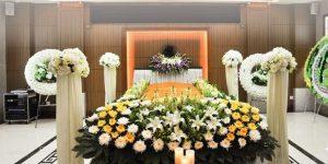 Dịch Vụ Tang Lễ Trọn Gói Quận Phú Nhuận