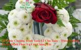 Dịch Vụ Tang Lễ Trọn Gói Hàng Đầu Huyện Bình Chánh