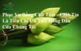 Dịch Vụ Tang Lễ Trọn Gói Hàng Đầu Huyện Củ Chi