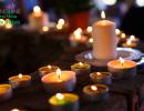 Hướng Dẫn Xem Ngày Giờ Chi Tiết Cho Việc Tang Lễ